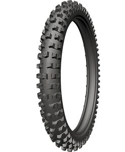 0000_Michelin_AC_10_Enduro-MX_Front_Tire_--