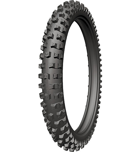 0000_Michelin_AC_10_Enduro-MX_Front_Tire_–