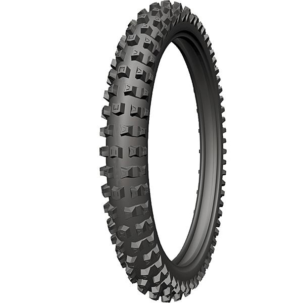 0000_Michelin_AC_10_Enduro-MX_Front_Tire_–