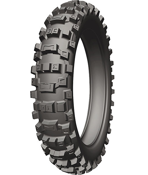 0000_Michelin_AC_10_Enduro-MX_Rear_Tire_–