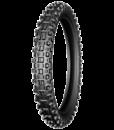 Michelin-Enduro-Comp-6-front-300x300