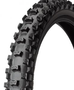 Michelin-EnduroCompetitionMSFront