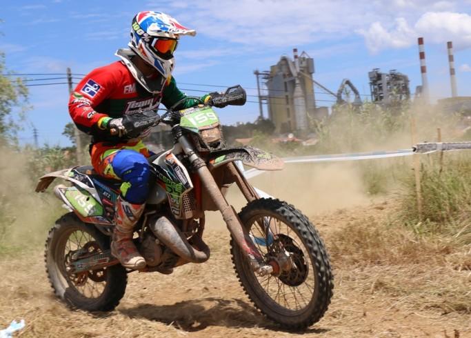 Team Racespec com duplo pódio em Souselas – CNE 2016