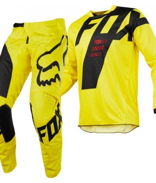 2018-fox-180-mastar-motocross-gear-yellow-5b6