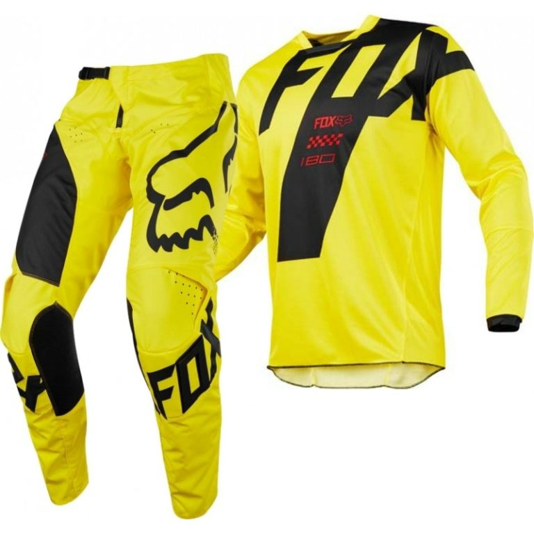 2018-fox-180-mastar-motocross-gear-yellow-5b6