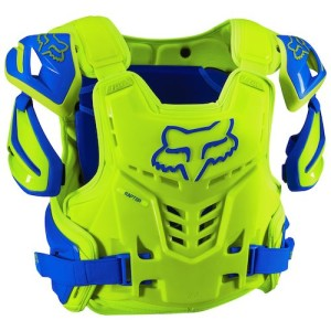 fox_racing_raptor_vest_ce_blue_yellow_zoom