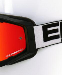 ekss067-50140