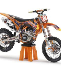 herlings_model_bike