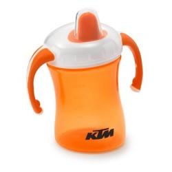 ktm-3pw1770900-baby-feeder