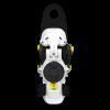 WristBrace_Product_1200x1200-600×600