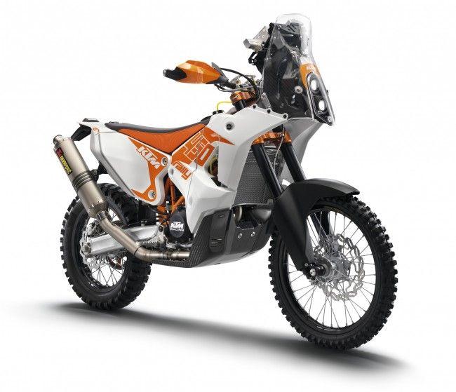 miniatuur-motor-ktm-rally-450-112_33758_1_G