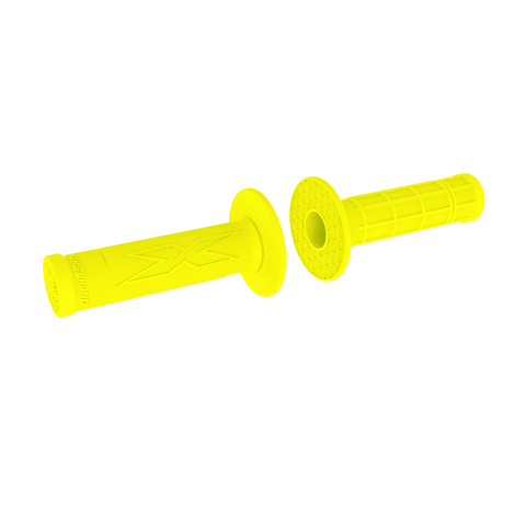 EKS_Brand_Grips-Yellow_large