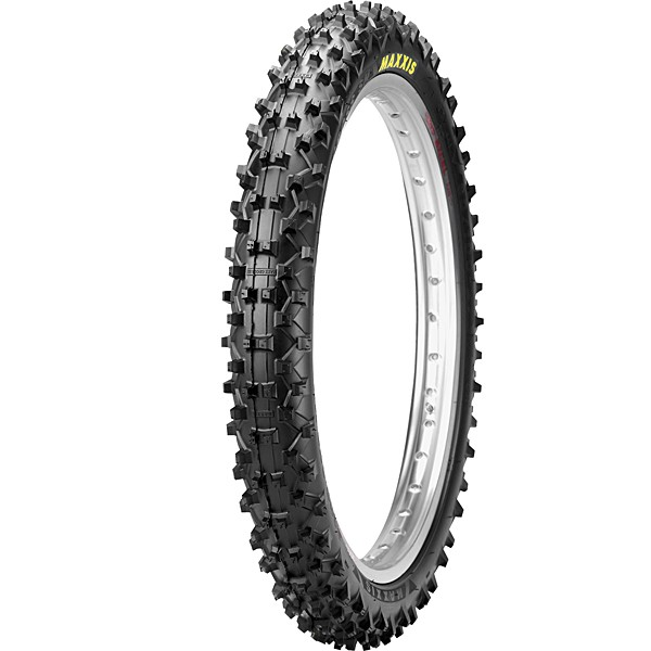 0000_Maxxis_MaxxCross-SM_M7307_Front_Tire_–