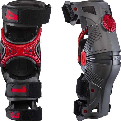mobius-x8-knee-braces-x8-53a
